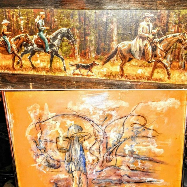 horse-and-wax-painting-nov-16