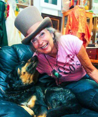 Fantastic Magical Top Hats, Top hats Fort Worth