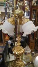 feb2019 lamp