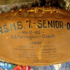 Fort Worth Texas Football History , Fort Worth sports history