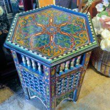 Vintage Antique Furniture